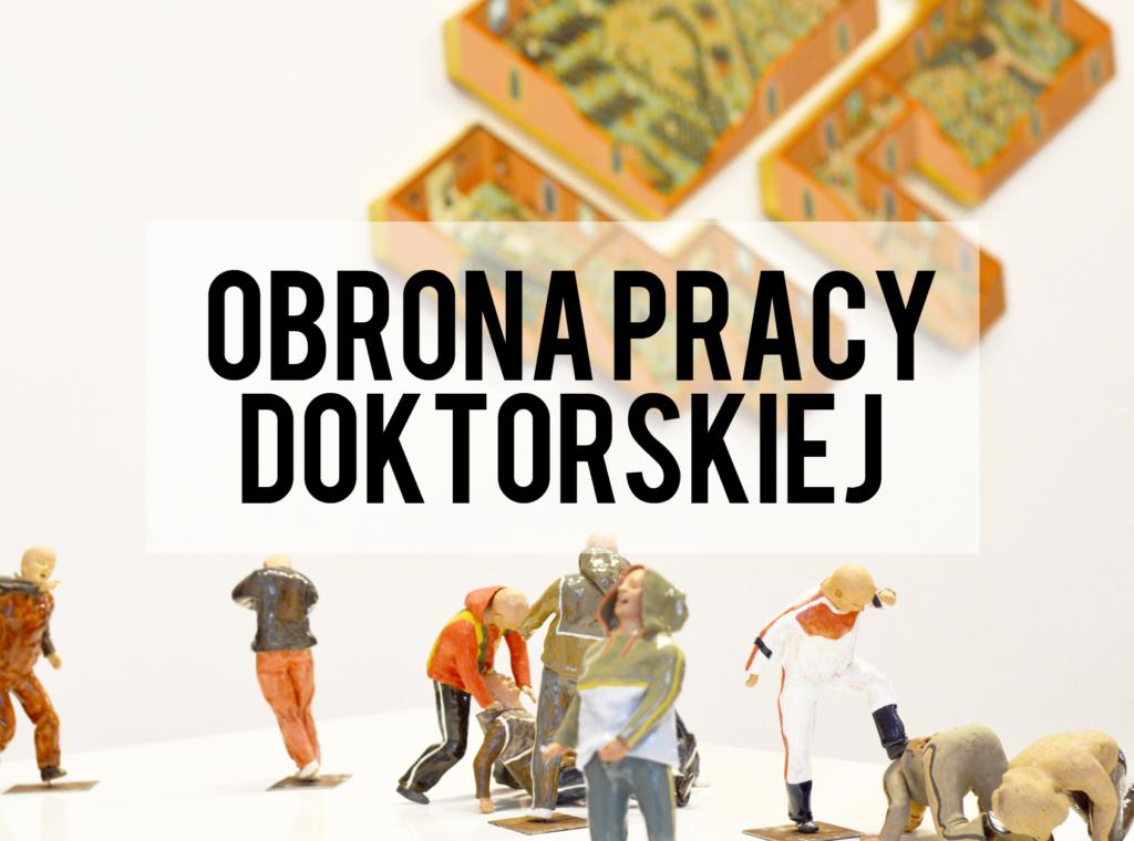 obrona4s